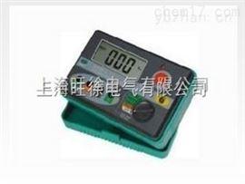 DY30-1数字绝缘电阻测试仪优惠