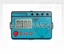 EM480A数显绝缘电阻测试仪厂家