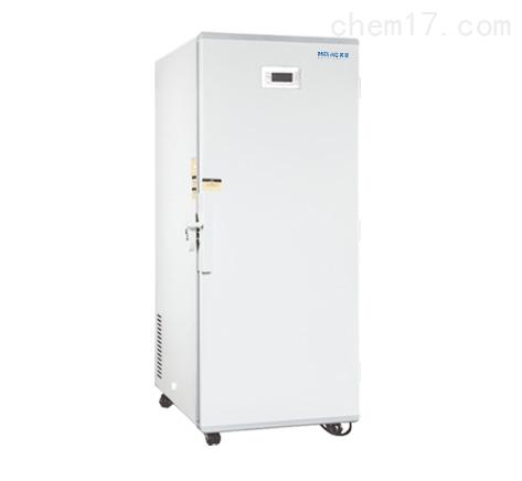 -40度立式美菱超低温冰箱DW-FL362型