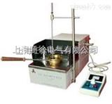 特价供应KA-101A石油产品半自动闪点和燃点测定仪
