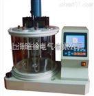 北京旺徐电气特价KYN3101粘度测定器