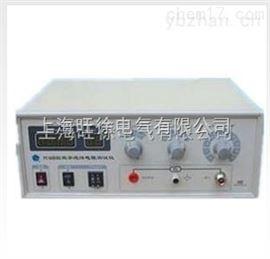 PC40B 数字绝缘电阻测试仪供应