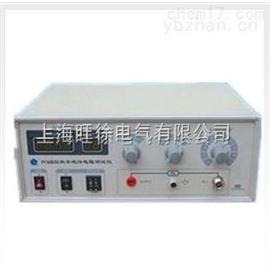 PC40B高绝缘电阻测试仪厂家