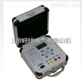 HT2672绝缘电阻测试仪造型