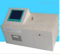 FDT-0931润滑油酸值油品酸值测定全自动酸值测定仪厂家