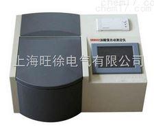 JHSZ-6酸值测定仪厂家