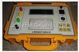 BY2677E绝缘电阻测试仪型号