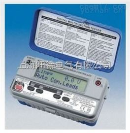 1155TMF 绝缘电阻测试仪价格