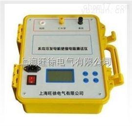 DS-507水内冷发电机绝缘电阻测试仪价格