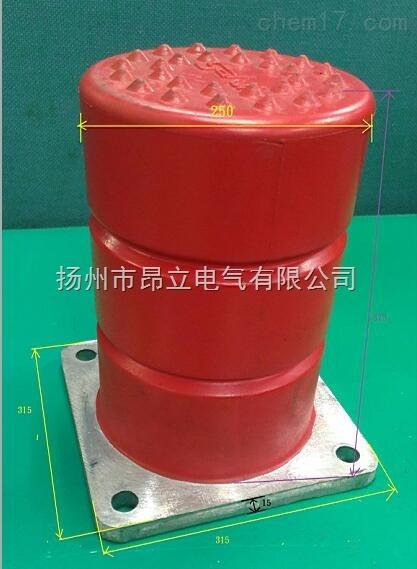 聚氨酯缓冲器/JHQ-C-16起重机上使用聚氨酯缓冲器