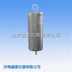 ST-123A油脂扦样器