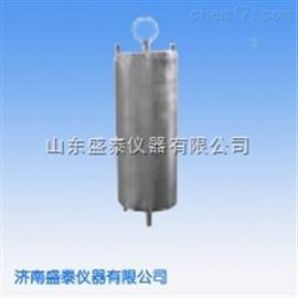 ST-123A油脂扦樣器