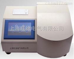 KSZ7506全自动酸值测定仪特价