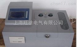 PN005603酸值测定仪使用方法