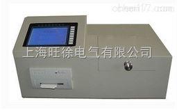 SZY-2000油酸值检测仪优惠