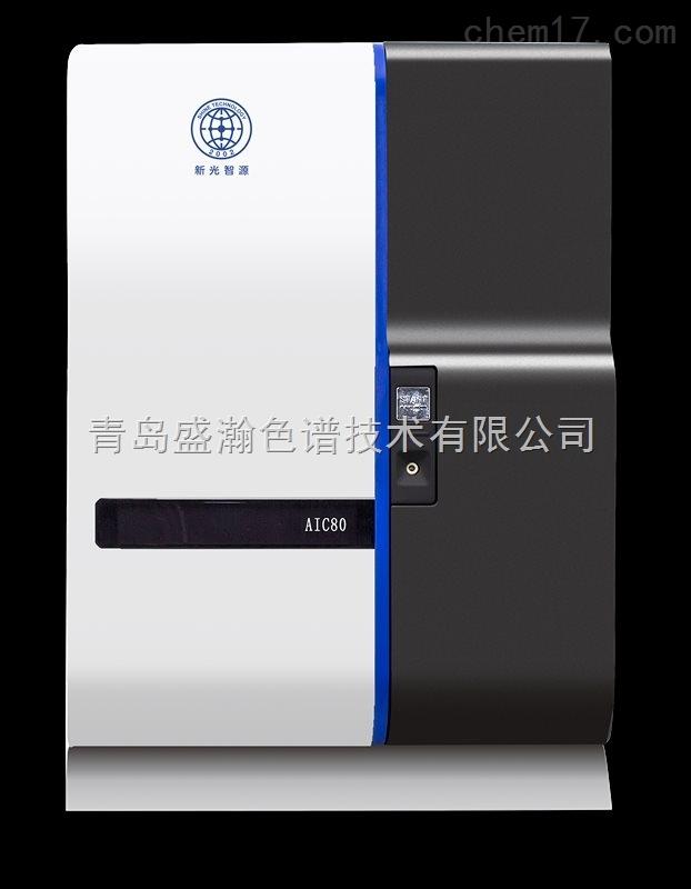 AIC80液相色谱仪(黄曲霉素专用)
