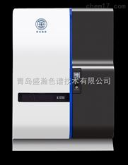 AIC80液相色谱仪(黄曲霉素)