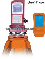 HSWYJWSD-2F供應激光隧道斷面檢測儀-價格生產廠家