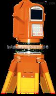 HSWY-2E供應激光隧道斷面檢測儀-價格生產廠家