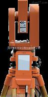 HSWYBJSD-3供應激光隧道斷面檢測儀-價格生產廠家