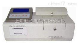 BSZ-600型石油产品酸值测定仪优惠