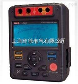 500V绝缘电阻测试仪优惠