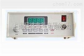 PC68绝缘电阻测试仪优惠