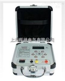 ZC-7智能绝缘电阻测试仪批发