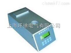 MHY-24058润滑油酸碱值检测仪使用方法