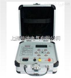 ZC25-4智能绝缘电阻测试仪造型