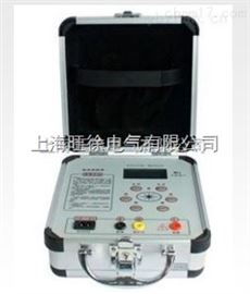 ZC25-3绝缘电阻测试仪批发