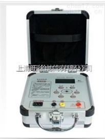 ZC25-3智能绝缘电阻测试仪供应