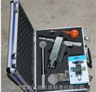 新标准测强仪规格-贯入式混凝土强度检测仪价格