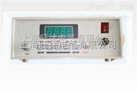 ZC-90系列智能绝缘电阻测试仪供应