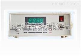 ZC-90E高绝缘电阻测量仪价格