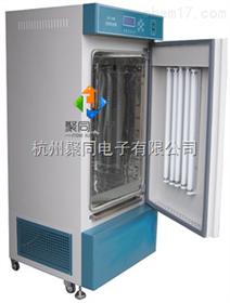 广州聚同HWS-600恒温恒湿培养箱生产厂家、信誉保证