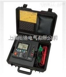 DMH-A系列高压绝缘电阻测试仪型号