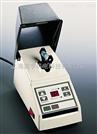 3110BXEUR美国Mini beadbeater珠磨式研磨器珠磨机 粉碎