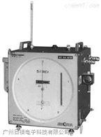泰克探头1165A日本品川 湿式气体流量计 W-NK-0.5B