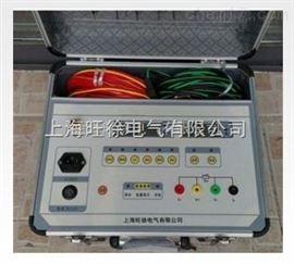 GM-20KV可调高压绝缘电阻测试仪型号
