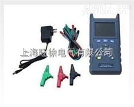 HE-5000绝缘电阻测试仪价格