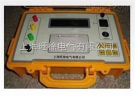 BY2671-III数字绝缘电阻测试仪造型