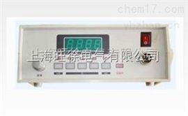 MS2675D绝缘电阻测试仪厂家