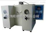 特价供应DSL-004D 蒸馏测定仪(双管式)