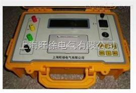 BJ3016E型智能绝缘电阻测试仪厂家