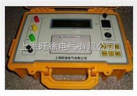 8303F智能绝缘电阻测试仪型号