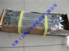 SMC标准型气缸CP96SDB32-160