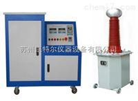 K-GY30KVA/5KV电缆交流耐压试验机(电动)