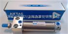 中国台湾亚德客气缸SU125*160-S原装热销