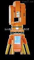 HSWYBJ-4供應激光隧道斷面檢測儀-價格主要產品